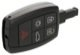 Дистанционно управление Volvo C30, C70 (2006-), S40 V50 (2004-) keyless 31300258